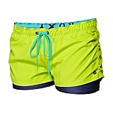 Roxy Everywhere Board Shorts
