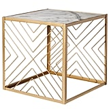 Criss Cross Table ($100)