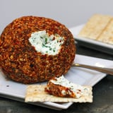 Cheese Ball Recipe