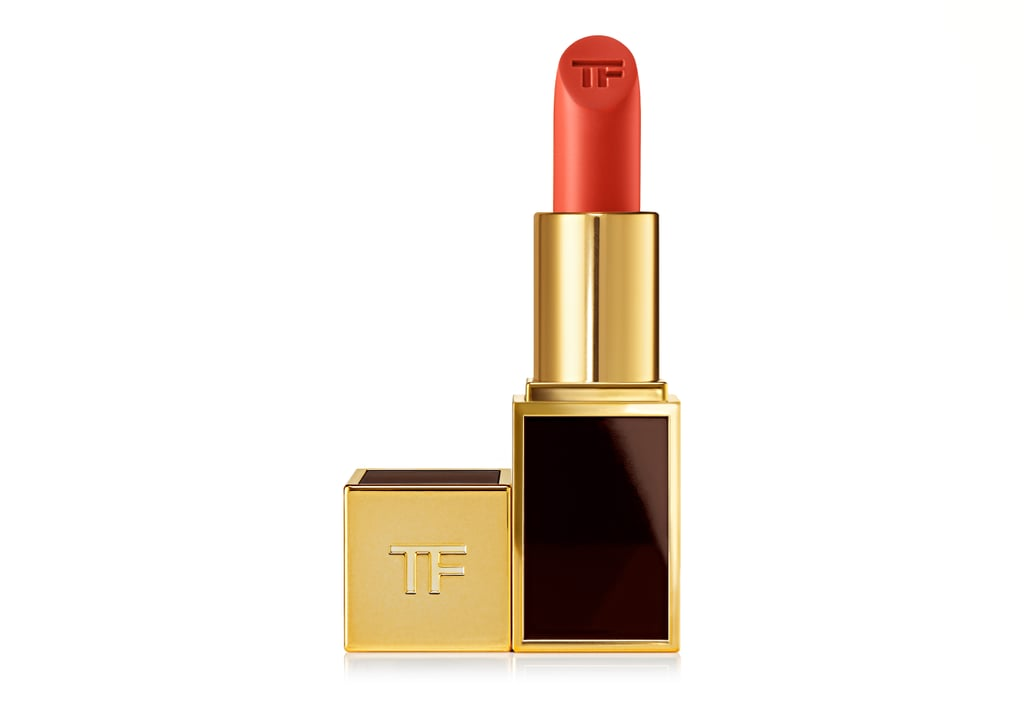 468c396885 Tom Ford Boys   Girls Lipstick in Connor