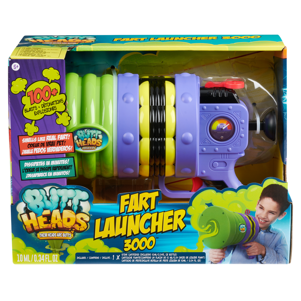 40 of the Best Toys and Gift Ideas For a 5-Year-Old in 2019