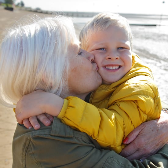 How I Realised That I Need a Plan For My Ageing Mother
