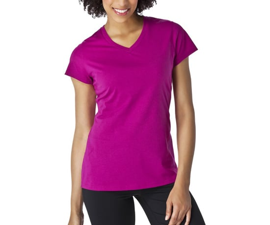 9eaf1ea83d99 C9 by Champion Workout Tee