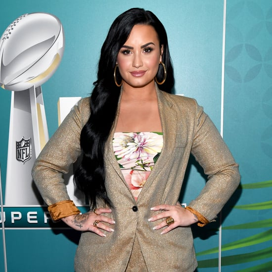Who Is Demi Lovato Dating in 2020?