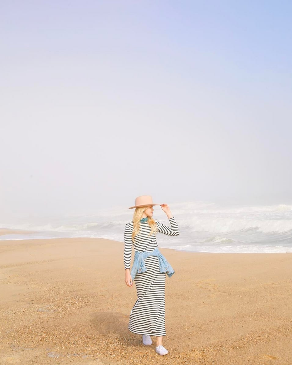 essay about travelling alone