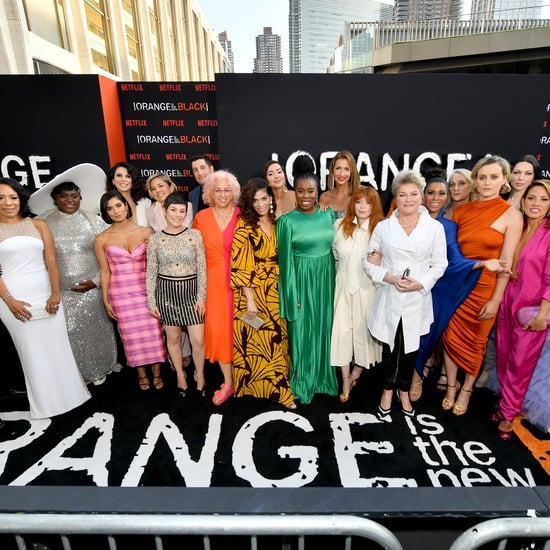 Where Can You See the Orange Is the New Black Cast Next?