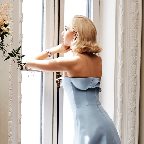 Grace Kelly's Granddaughter Proves That Glamour Runs in the Family