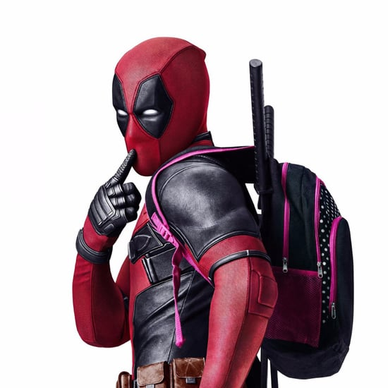Will Deadpool Be Pansexual in the Sequel?