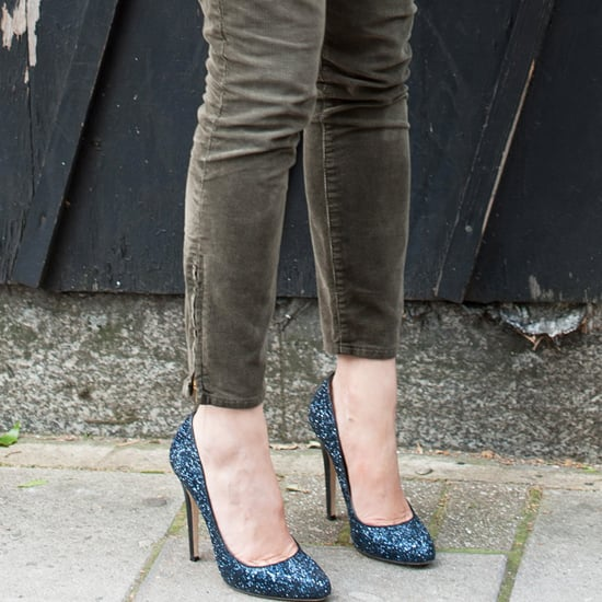 Corduroy Pants For Under $100 | Shopping