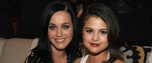 Selena Gomez's Sweetest Moments With Her Famous Friends