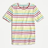 J. Crew Slim Perfect T-Shirt