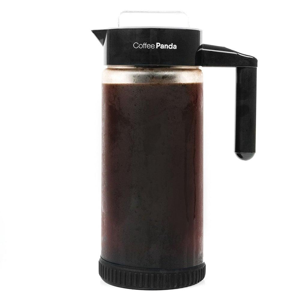 Coffee Panda Cold Brew Maker