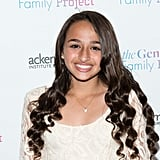 Jazz Jennings, 18