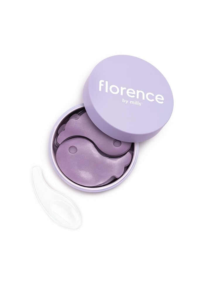 Florence by Mills Beauty Products Review