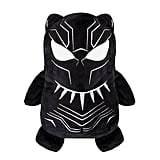 Your Marvel-Obsessed Kid Will Love This Black Panther Option