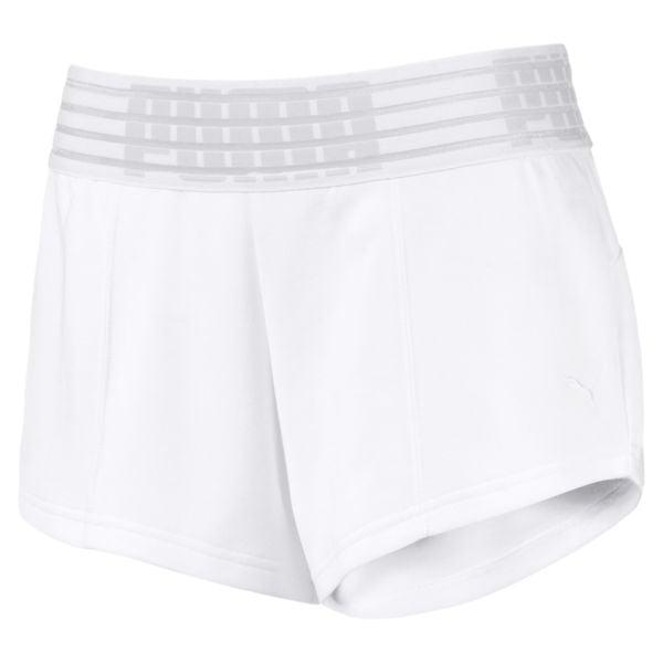Fusion Women's Shorts