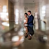 Four Seasons Las Vegas Wedding