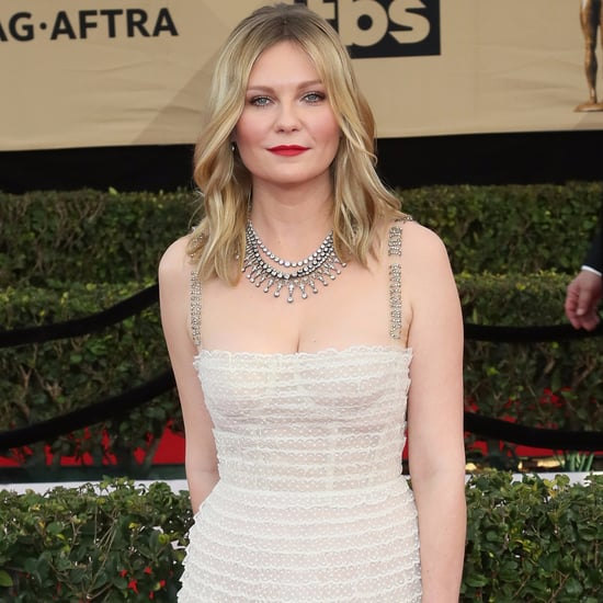 Kirsten Dunst Selling SoHo Penthouse