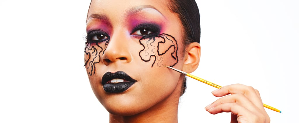 15 Makeup Products Beauty Editors Are Buying and Using For Halloween