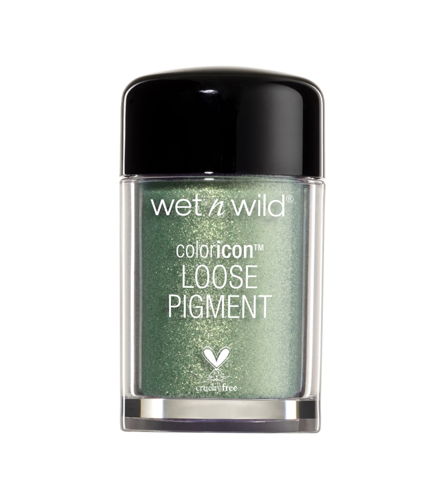 Wet n Wild Color Icon Loose Pigment | Wet n Wild Fantasy Makers ...