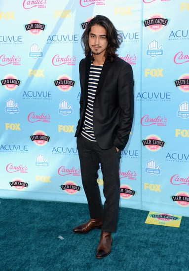 Avan-Jogia-attended-2013-Teen-Choice-Awards
