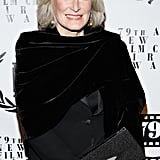 Glenn Close will star in Duchess as Anna Anderson, the woman who claimed to be the Grand Russian Duchess Anastasia.