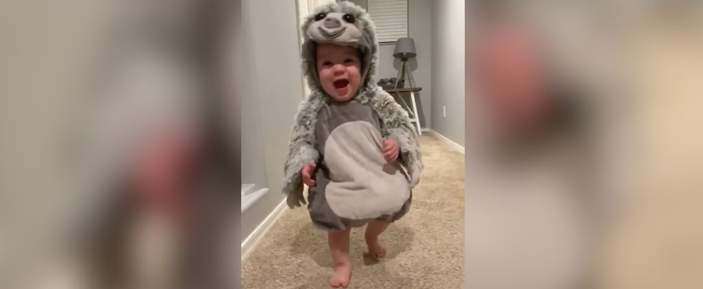 Video of Extraordinary Toddlers | I Kid You Not