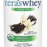 Tera's Whey Organic Protein