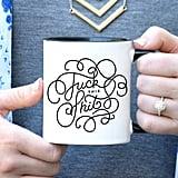 F*ck This Sh*t Mug