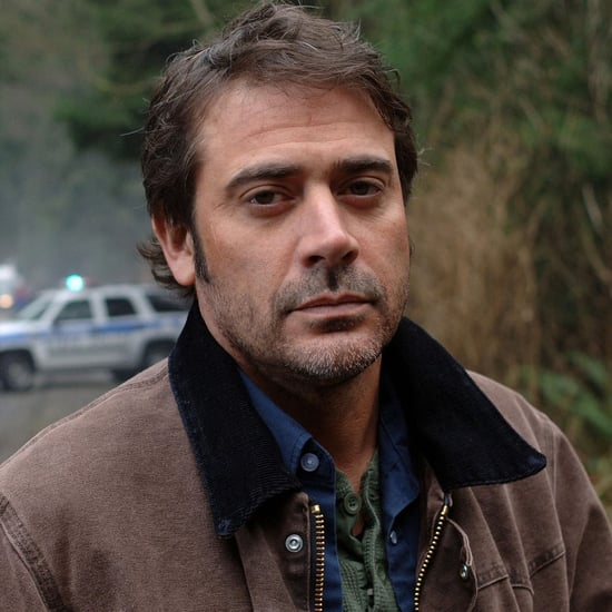 John Winchester GIFs From Supernatural