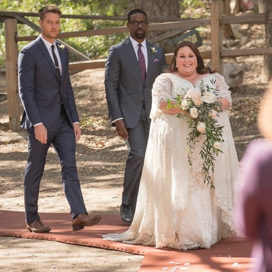 This Is Us Season 2 Finale Recap