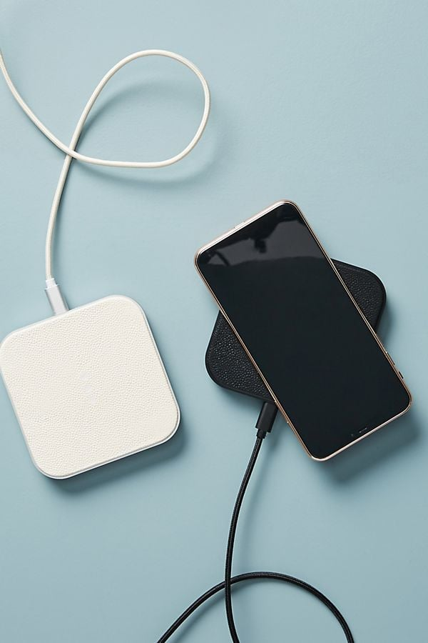 Courant Catch 1 Wireless Charger