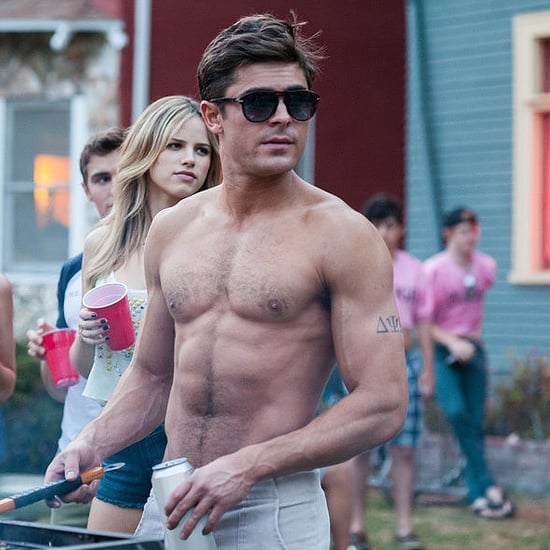 The Best Sexy Movie Pictures 2014