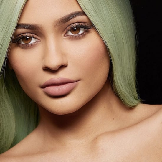 Why Are the Kardashians Famous?   Beauty