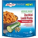 Birds Eye Steamfresh Zucchini Lentil Pasta