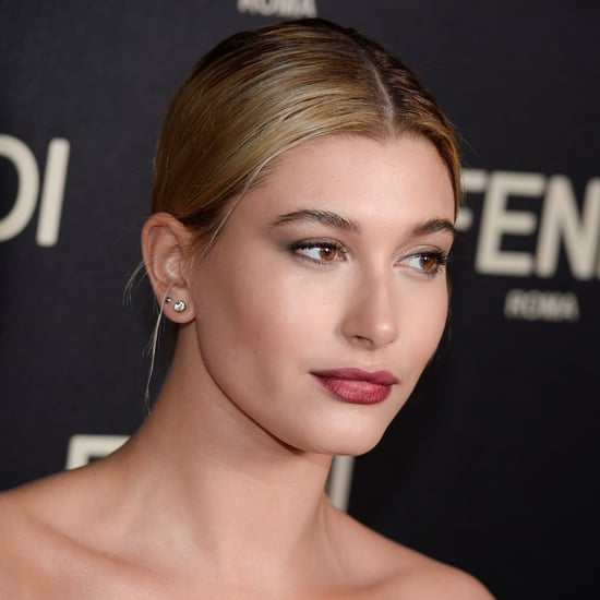 Who Is Hailey Baldwin? | Video
