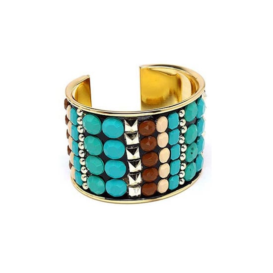 Tryst Stephie Cuff, $52