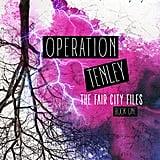 Sabrina the Teenage Witch: Operation Tenley by Jennifer Gooch Hummer