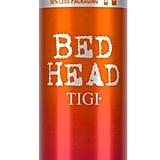 Bed Head Showdown Anti-Frizz Hairspray