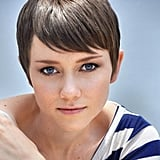 Valorie Curry as Charlotte
