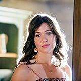 Rebecca Pearson (Mandy Moore)