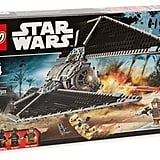 Lego Star Wars Tie Striker
