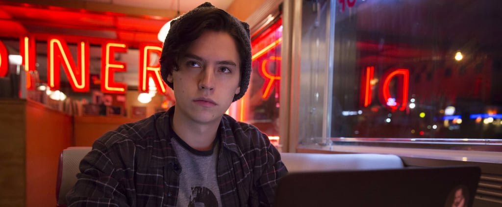 How Will Riverdale, a Nonmagical Show, Include a Teenage Witch?