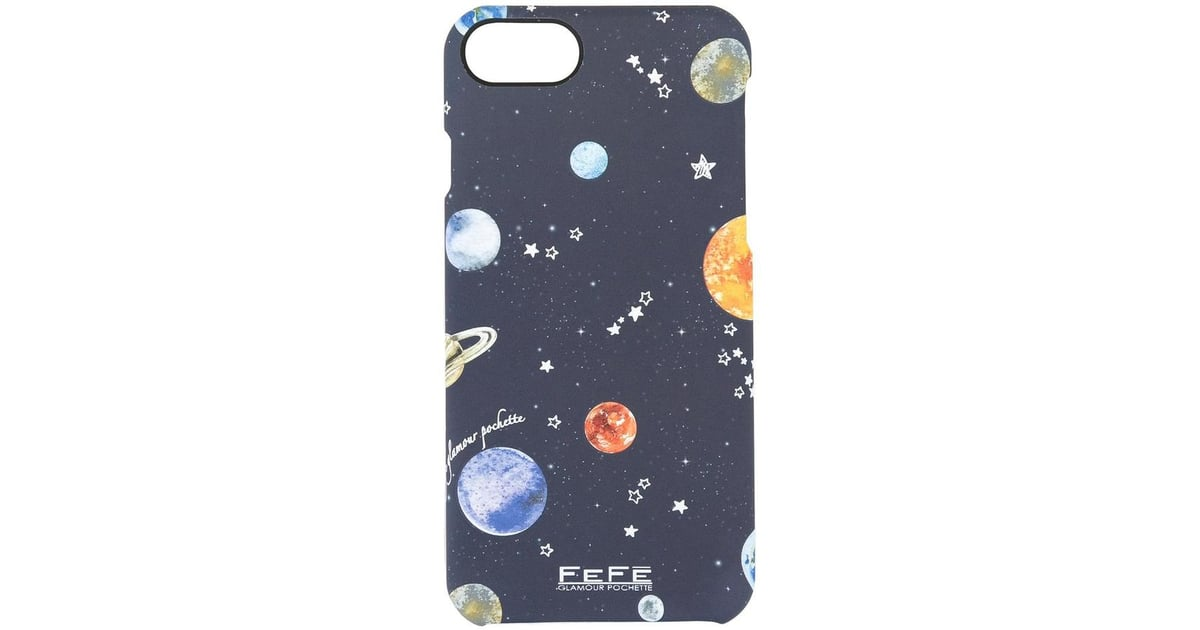 Space Iphone 6 Case Space Gifts For Adults Popsugar