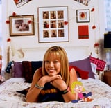Watching Lizzie McGuire Again as an Adult Hits Differently