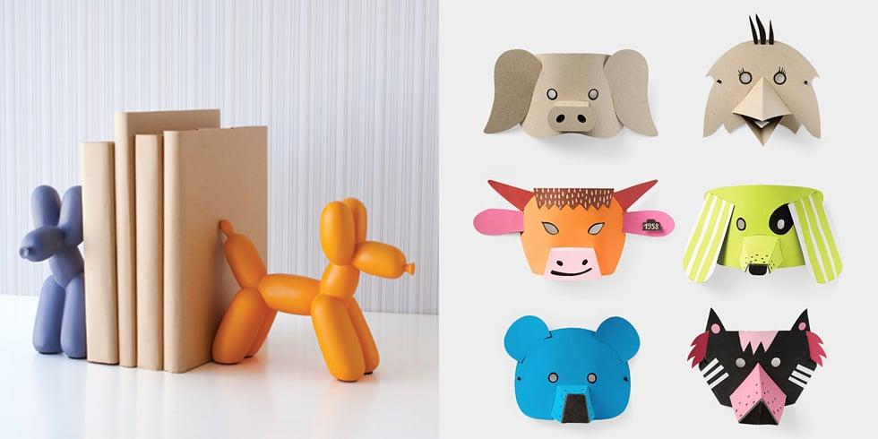 Museum Store Toys For Kids