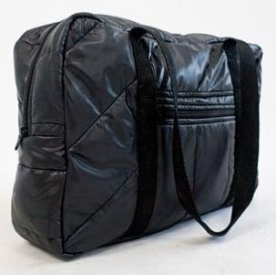 Photos of American Apparel Laptop Bag