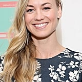 Yvonne Strahovski as Serena Joy
