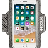 Incase Designs iPhone Active Armband