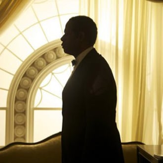 The Butler Movie Trailer